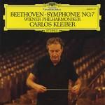 Carlos Kleiber - Beethoven - Symphonie nr.7