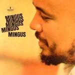 Charles_Mingus_Mingus_Mingus_Mingus_Mingus_Mingus