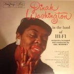 Dina Washington - In The Land HI FI