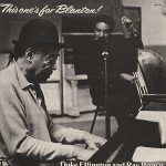 Duke-Ellington-This-Ones-For-Bla-332287