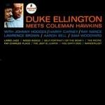 DukeEllingtonMeetsColemanHawkins