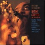 Further_Definitions_-_Benny_Carter