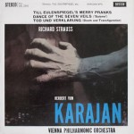 Herbert von Karajan - Richard Strauss - Wiener Philharmoniker