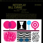 Interplay_Evans