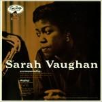 Sarah-Vaughan
