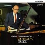 Szel - Curzon
