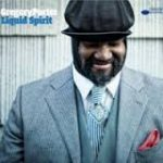 gregory-porter-liquid-spirit