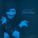 jacintha - best of