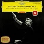 karajan sinfonia 5