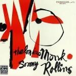 monk - rollins