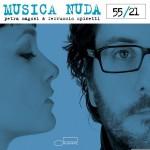 musica_nuda_55_21_800x600_