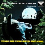 peter_maag_midsummer_nights_dream