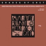 shades-of-chet